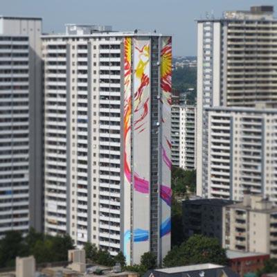 worlds tallest mural portfolio thumb