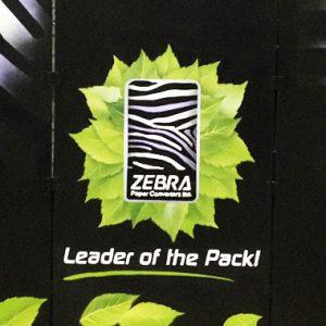 zebra signage thumbnail