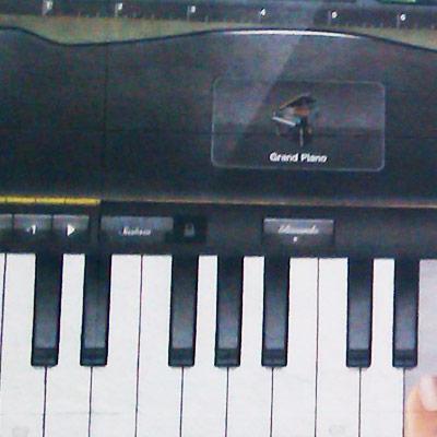ipad piano mural thumb