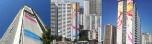 worlds tallest mural frontpage showcase image