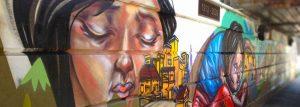 street art toronto mural