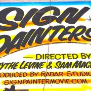 sign painters movie sign