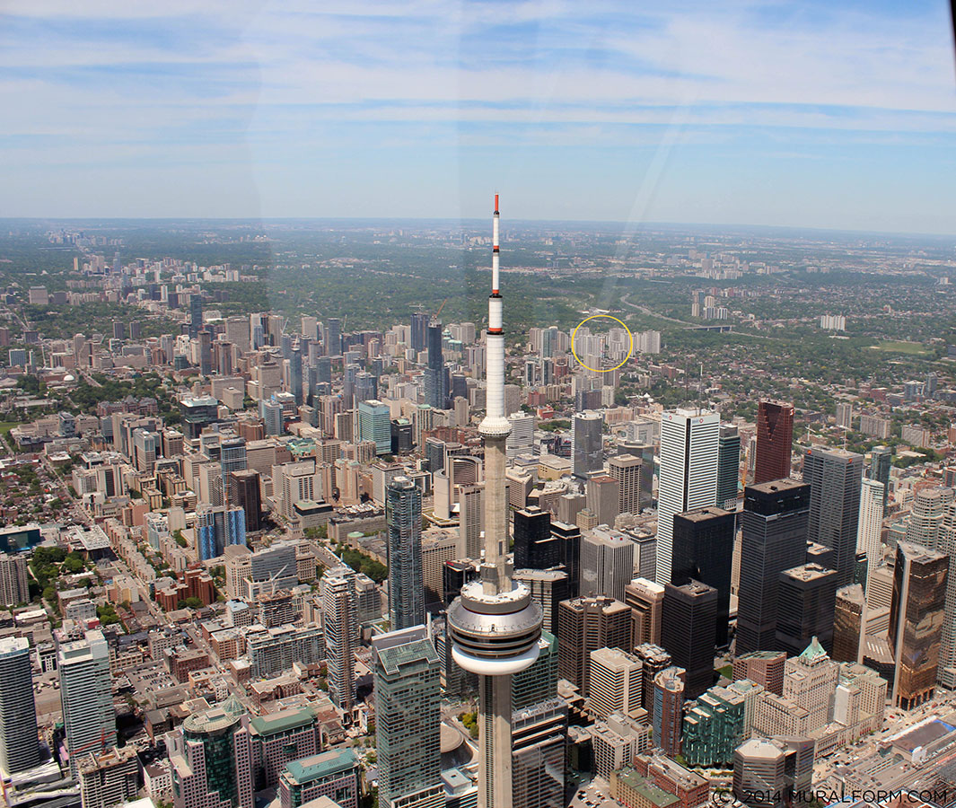 1-worlds-tallest-heli-cn-tower