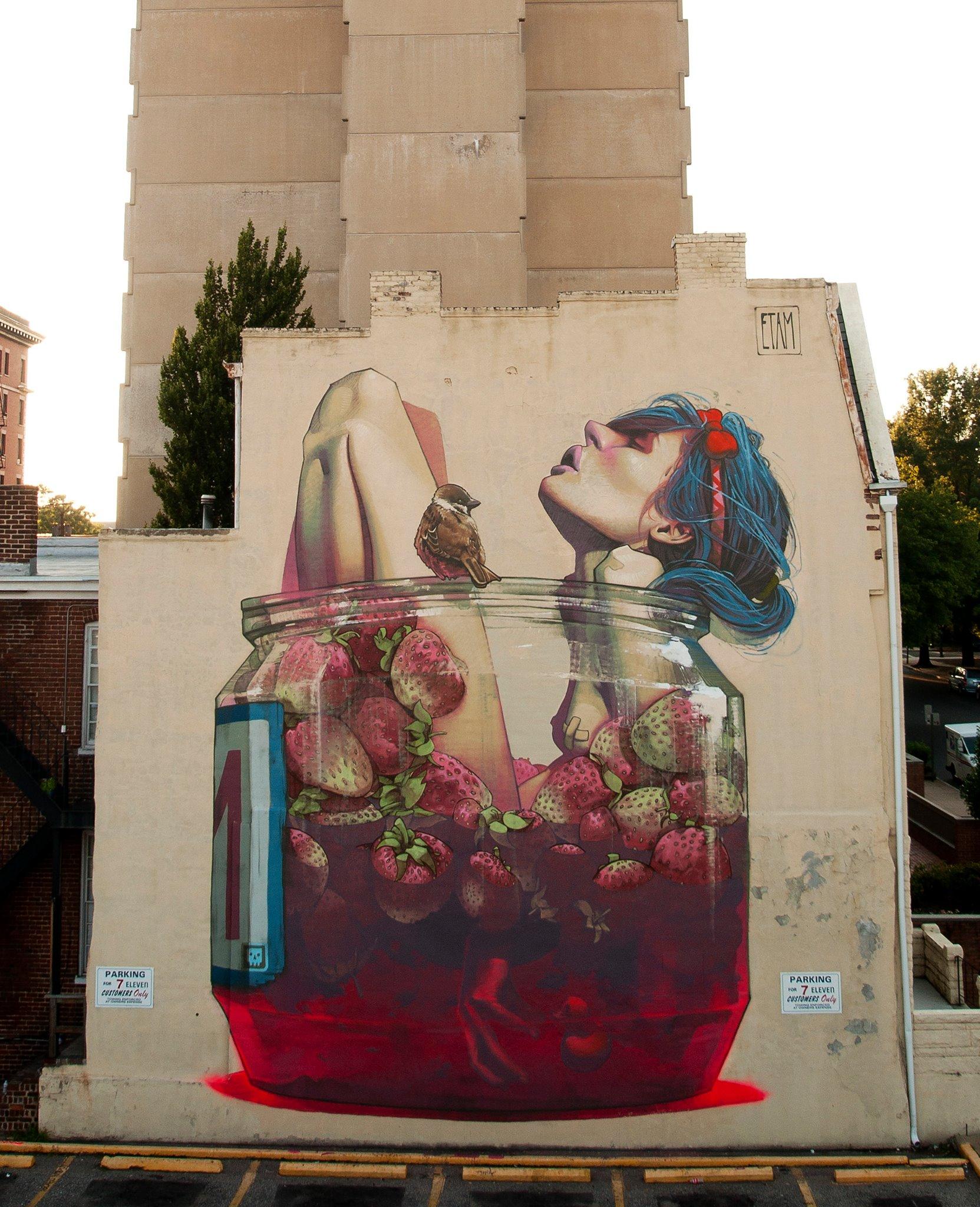 montreal-mural-festival-Etam-Cru