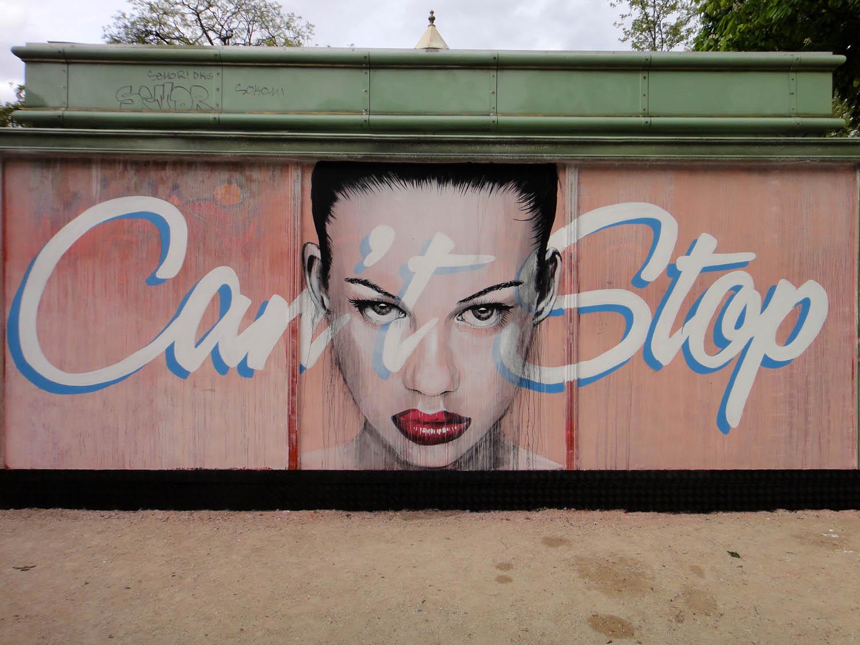 montreal-mural-festival-RONE_Paris_StreetArtNews-6