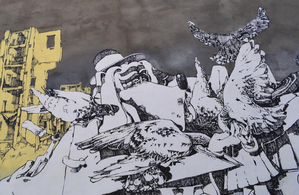 montreal-mural-festival-VILX1