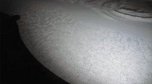 amazing salt artwork