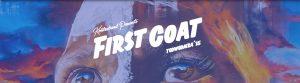 first coat mural festival sign