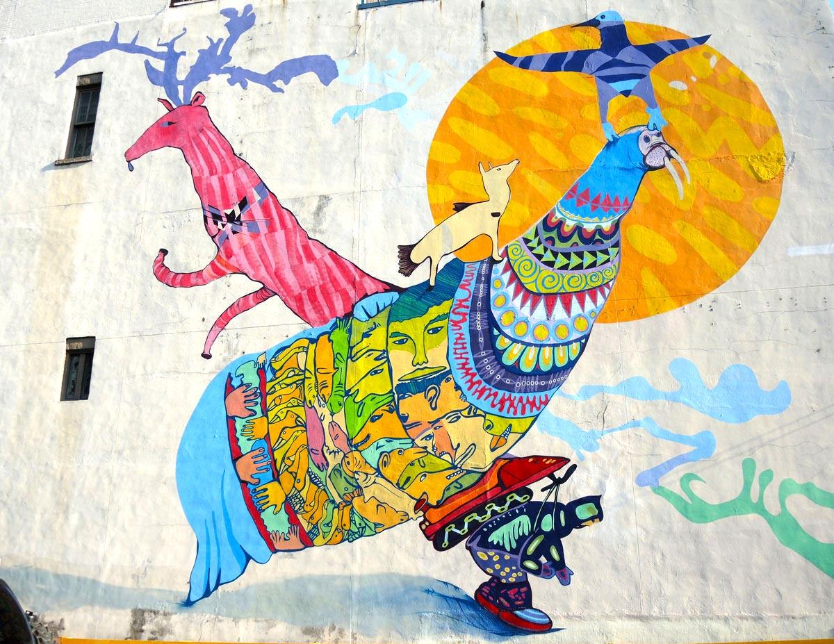 nunavut-toronto-teens-mural