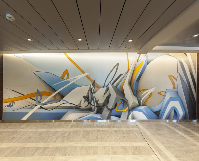 "Mirko Reisser (DAIM) | ""round trip"" 